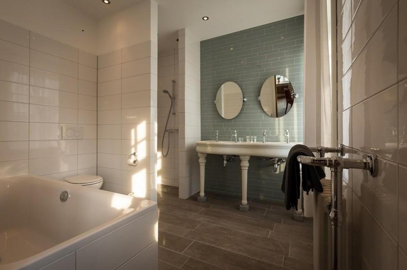Luxe Villa Badkamer : Vakantiehuis voor personen een luxe vill homeaway