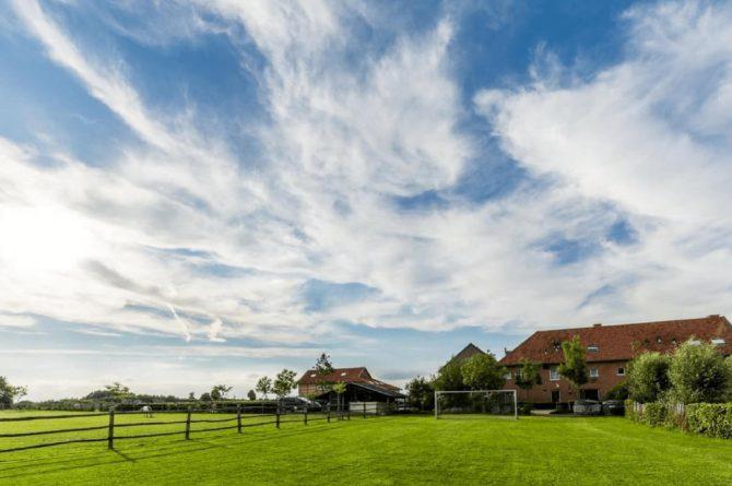 Vakantiehuis de Flab-Villapparte-Smockelaer-Monumentale en luxe vakantiehuis_12 personen_uitzicht weilanden
