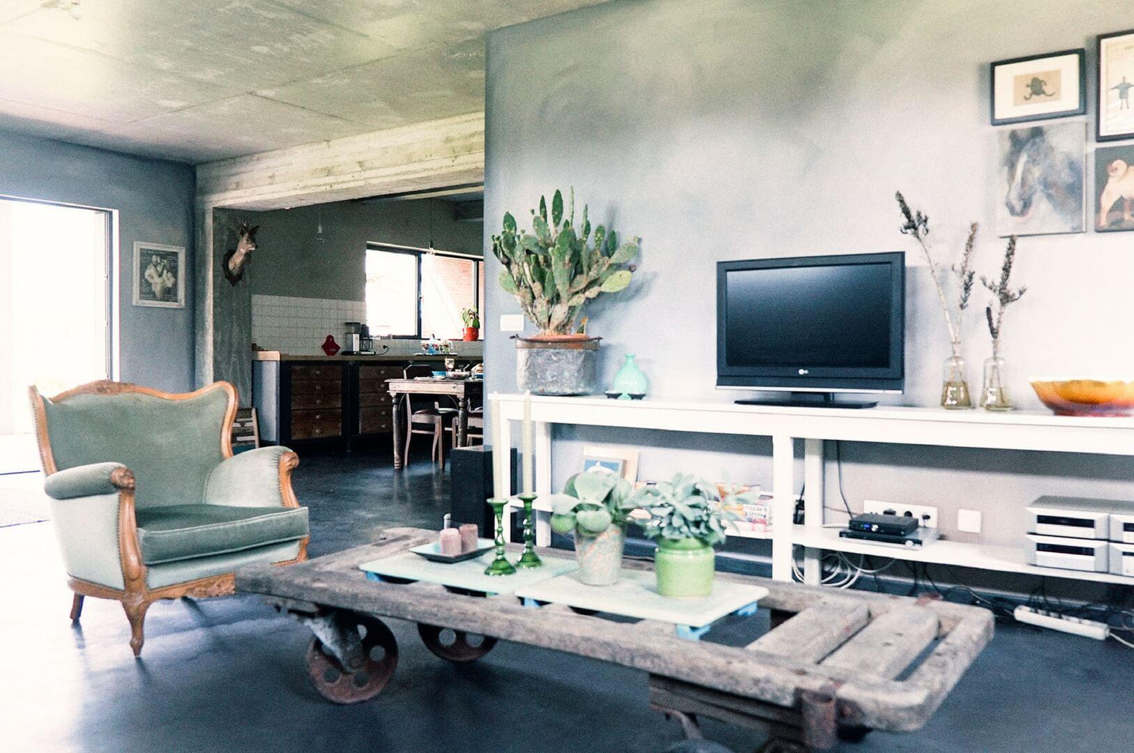 Ferienhaus de Lieshoeve I ein schönes Ferienhaus für 12 Personen