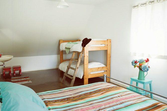 Villapparte-Luxe vakantiehuis De Lieshoeve-Arendonk-groepsaccommodatie voor 12 personen-slaapkamer4