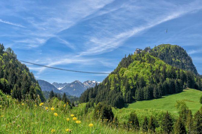 Villapparte_Bauernlodge_luxe appartementen_Oostenrijk_Naturparkregion Reutte