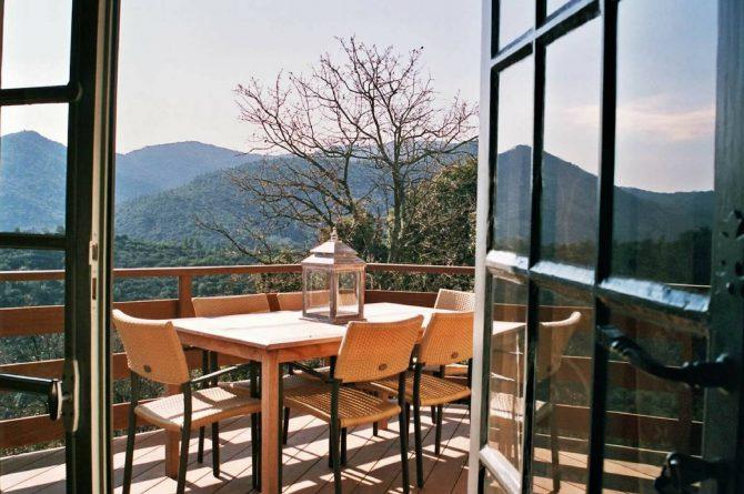 Villapparte_Serre Long_unieke vakantiehuizen in Zuid-Frankrijk_uitzicht1