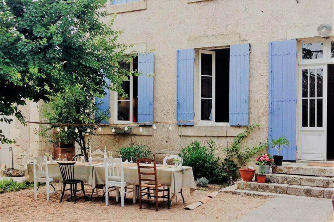 Villapparte_Côte Verger_authentieke Chambres d'Hôtes_Dordogne_Tables d'Hôtes_filter