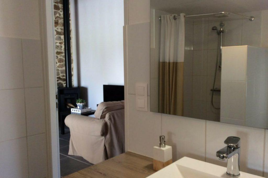 Design Badkamer Merken : Hansgrohe badkamers merken merken