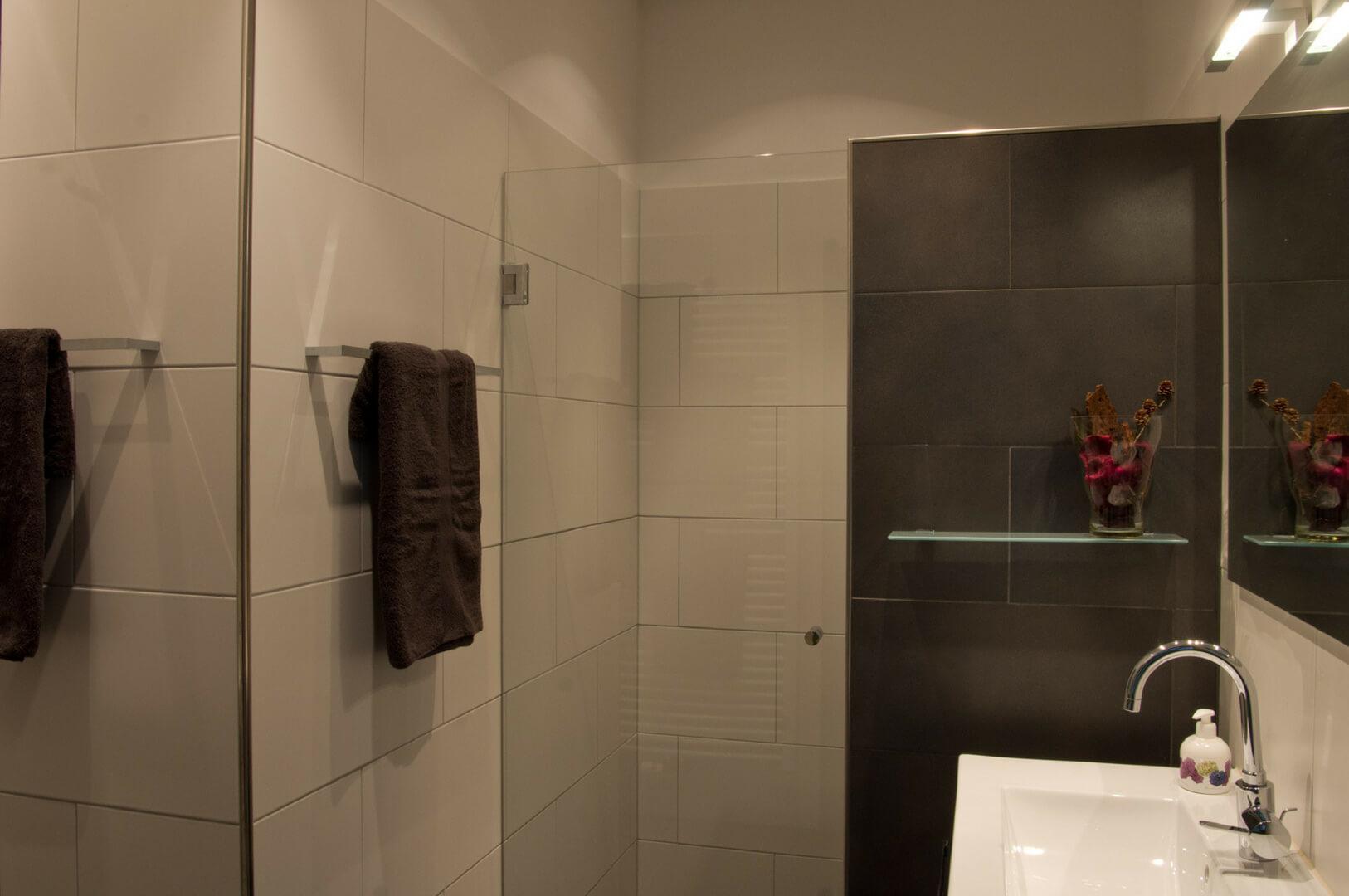 Badkamer Showroom Gelderland : Jouw voordelen bij sani all emejing badkamers achterhoek pictures