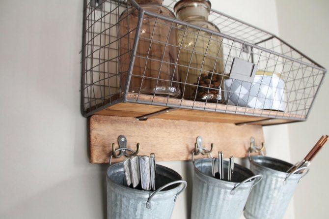 The Backyard-Villapparte-exclusieve design appartementen- 2 personen-Trier-Duitsland-sfeer keuken