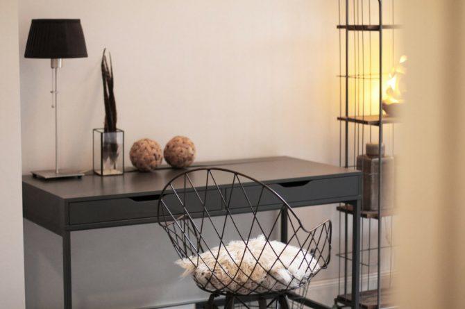 The Backyard-Villapparte-exclusieve design appartementen- 2 personen-Trier-Duitsland-sfeer slaapkamer