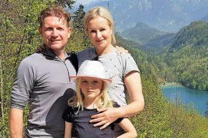 Villapparte_Bauernlodge_luxe appartementen_Oostenrijk-Ingrid, Yenthe en Chris Bosten
