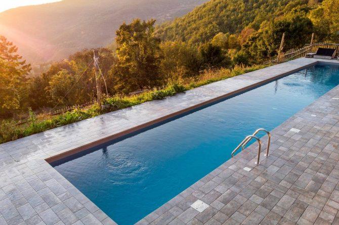 Boutique hotel Novanta-Villapparte-Italië-Toscane-authentiek en traditioneel belevingshotel-zwembad