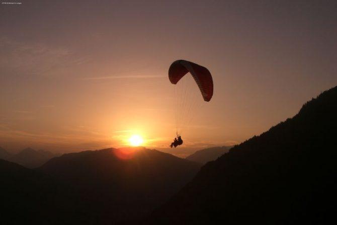 Villapparte-Belvilla-Chalet Hammerweg-Luxe chalet voor 10 personen in Mauterndorf-Oostenrijk-zomer