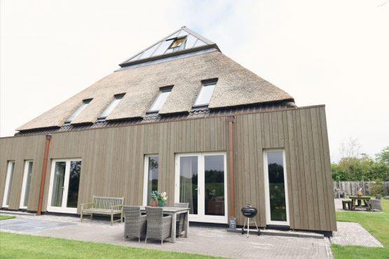 Villapparte-Belvilla-Appartement de Vossehoeck 3-Vakantieappartement voor 6 personen in Callantsoog-Noord-Holland