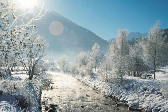 Villapparte-Belvilla-Chalet Mariland-luxe vakantiechalet voor 10 personen-Bad Hofgastein-Oostenrijk-winter