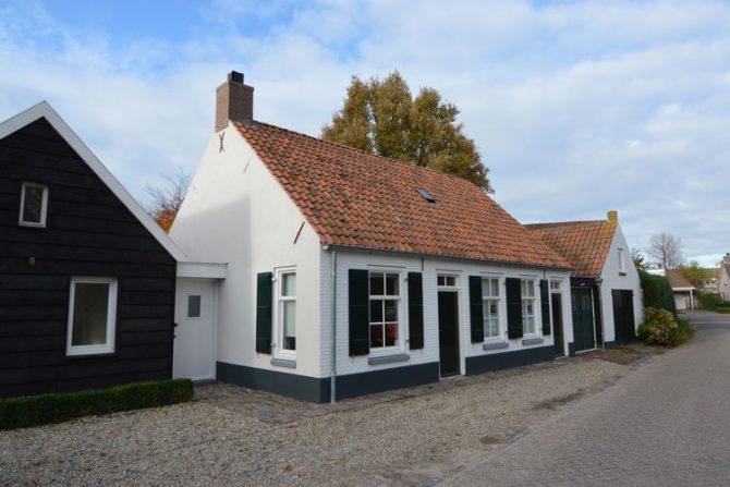 Villapparte-Belvilla-Vakantiehuis Het Hemels Helleke-luxe vakantiehuis voor 12 personen-Oosterhout-Noord Brabant