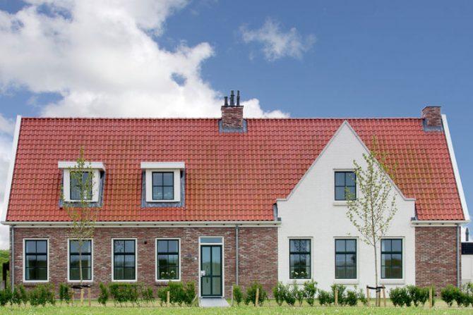 Villapparte-Belvilla-Vakantiehuis luxe Beveland-luxe vakantiehuis voor 12 personen-Colijnsplaat-Zeeland