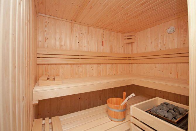Villapparte-Belvilla-Vakantiehuis luxe Beveland-luxe vakantiehuis voor 12 personen-Colijnsplaat-Zeeland-sauna