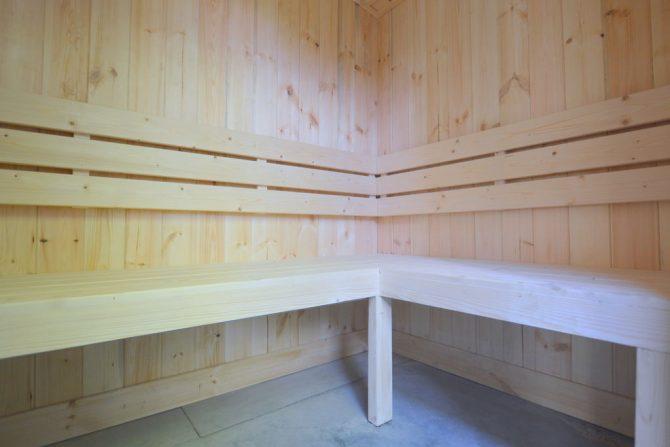 Villapparte-Belvilla-Vakantiehuis the old cottage-luxe vakantiehuis voor 4 personen-Volkel-Noord Brabant-sauna