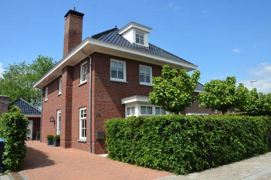 Villapparte-Belvilla-Villa Castra-luxe vakantiehuis voor 6 personen-Gelderland
