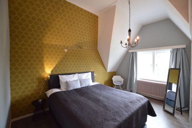 Villapparte-Belvilla-Villa Helmond-luxe vakantievilla voor 16 personen in helmond-Noord Brabant-luxe slaapkamer