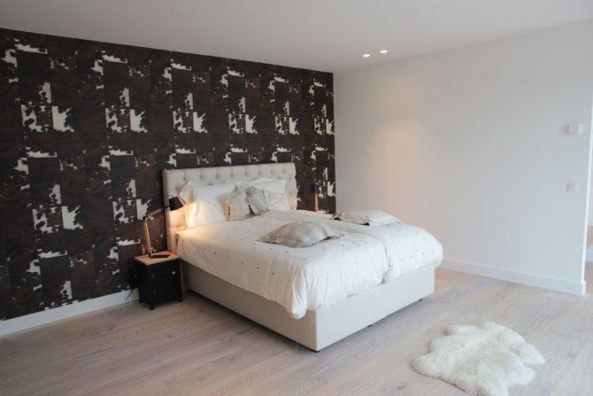 Villapparte-Belvilla-Villa Polderduin-Luxe vakantievilla voor 14 personen in Zuidzande-Zeeland-luxe slaapkamer