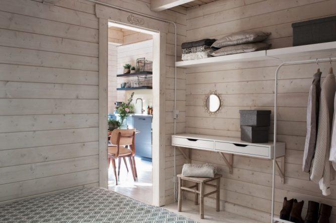 Villapparte-Natuurhuisje 35805-Vakantiehuis Wanderlust in Schoorl-4 personen-Noord-Holland-romantische slaapkamer
