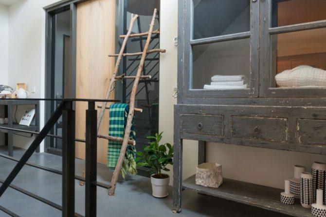 Villapparte-Natuurhuisje 43113-B&B Arkemheen-luxe B&B voor 2 personen-Nijkerk-Gelderland-sfeer