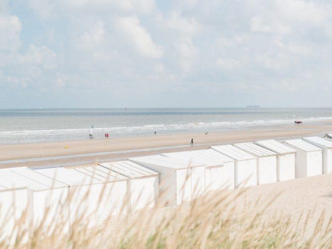 Villapparte-Center Parcs-Vip Cottage de Haan-6 personen-luxe vakantiehuis aan de Belgische kust-omgeving