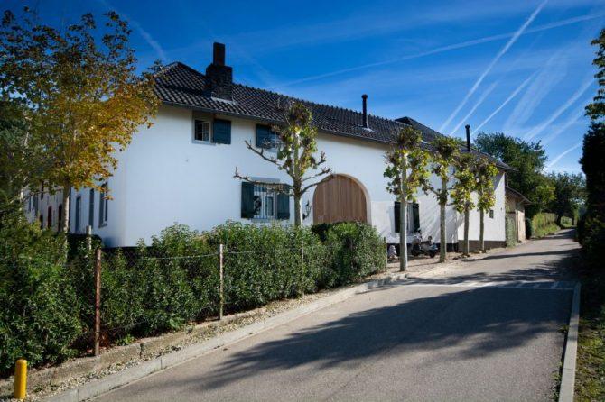 Villapparte-Natuurhuisje 33836-Landelijk vakantiehuis in Valkenburg-6 personen-Valkenburg-Limburg