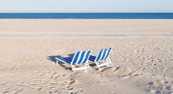Villapparte-Largo Beach Houses Den Haag-Haagse Strandhuisjes-4 of 5 personen-uniek strandhuisje op het strand-Zuid-Holland-Den Haag-rust op het strand