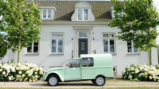 Villapparte-Villa Oldenhoff-Eliza was here-Authenthiek Boutiquehotel-Abcoude-Utrecht
