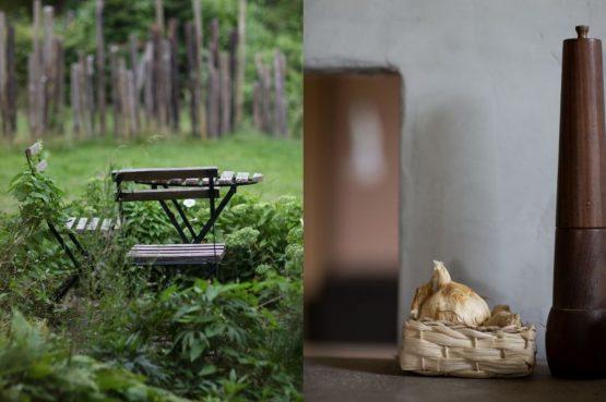 Villapparte-Natuurhuisje-Vakantiehuis Eik & Linde-knus vakantiehuis voor 2 personen-Gelderland-midden in de natuur
