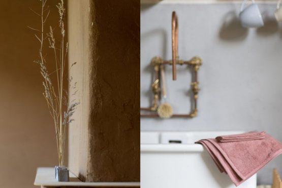 Villapparte-Natuurhuisje-Vakantiehuis Eik & Linde-knus vakantiehuis voor 2 personen-Gelderland-sfeerimpressie keuken
