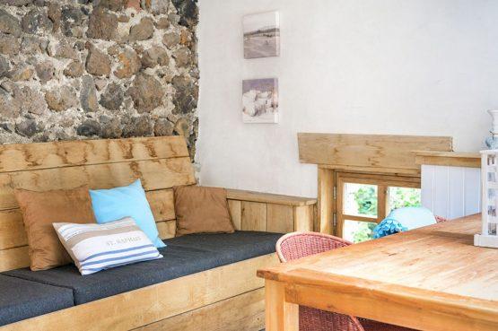 Villapparte-Vakantiehuis Murol-2-4 persoons vakantiehuis-Auvergne-Rhône-Alpes-Murol-Frankrijk-zithoek