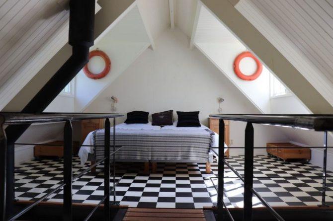 Villapparte-Natuurhuisje 35850-Vakantiehuis het Eiland-Romantisch vakantiehuisje voor 2 personen-Reeuwijkse Plassen-ruime slaapvide