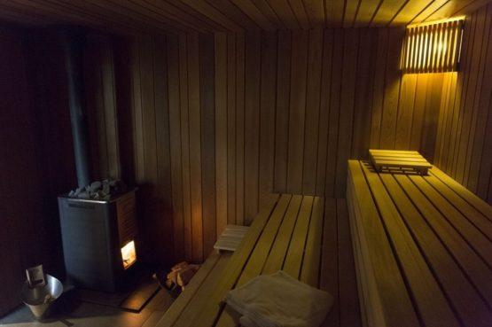 Villapparte-Natuurhuisje 56963-De Groene Parel-Gaasterland-modern vakantiehuis voor 4 personen-Friesland-sauna