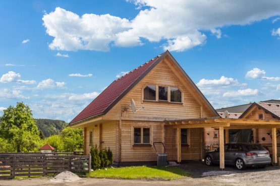 Villapparte-Belvilla-Vakantiehuis Faakersee-Finkenstein-luxe vakantiehuis voor 6 personen-Karinthië-Oostenrijk
