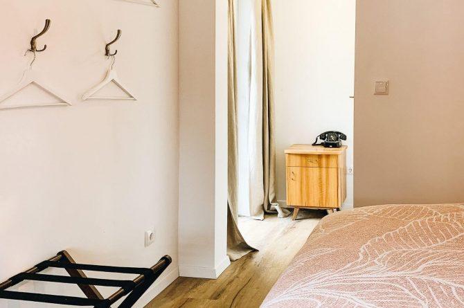 Villapparte-Villa Kraft-Villapparte Select-Unieke appartementen-Bad Gastein-Oostenrijk-romantische sfeer