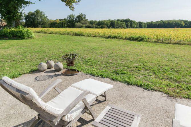 Villapparte-Belvilla-Mas d'Ourbise Penan-luxe vakantievilla-12 personen-Frankrijk-prachtig uitzicht