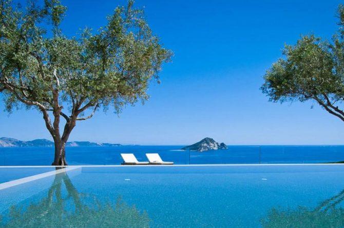 Villapparte-Eliza was here-Kymaros Villas-luxe villa's voor 2-8 personen-Zakynthos-Griekenland-prachtig uitzicht