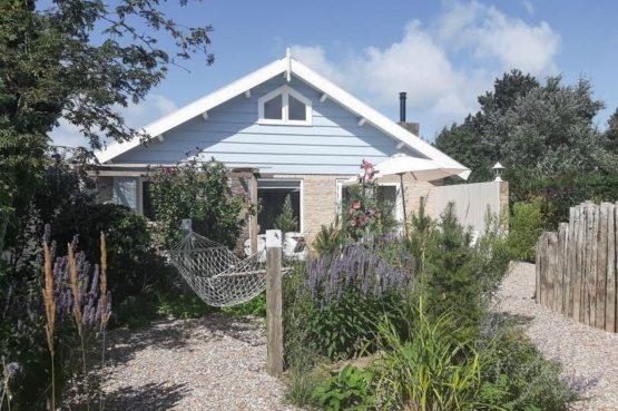 Villapparte-Casa Noa Anna-Luxe vakantiehuis voor 6 personen-Dichtbij zee-Ouddorp-Zuid-Holland