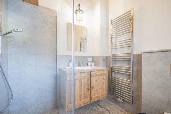 Villapparte-Villa for you-Chalet Wilder Kaiser-Luxe vakantiehuis voor 10 personen-Itter-Tirol-Oostenrijk-luxe badkamer